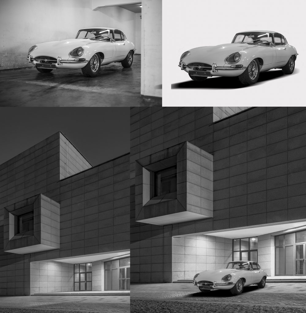 jaguar_collage
