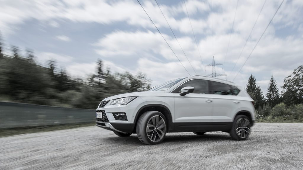 ateca_weiss_0485